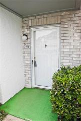 8787 Brae Acres Rd #1005, Houston, TX 77074