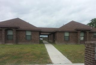 3008 E Diamondhead Ave #1, Alton, TX 78573