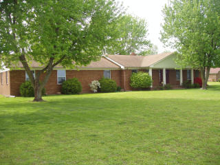 11315 State Highway 153, Parma, MO 63870