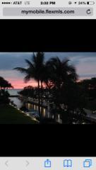104500 Overseas Hwy, Key Largo, FL 33037