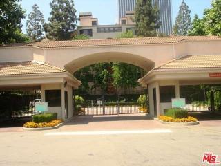 2122 Century Park Ln #215, Los Angeles, CA 90067