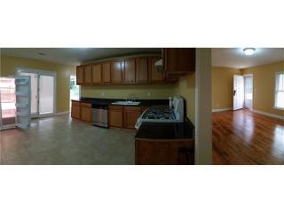 6426 Boca Grande Blvd, Forest Park, GA 30297