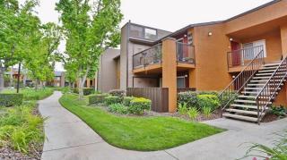 7600 Ambergate Pl, Riverside, CA 92504