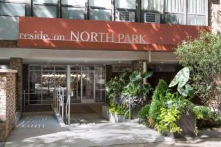 1700 N North Park Ave, Chicago, IL 60614