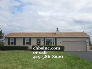 18455 State Route 49, Willshire, OH 45898