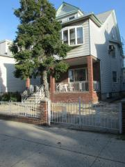 8619 19th Avenue, Brooklyn NY