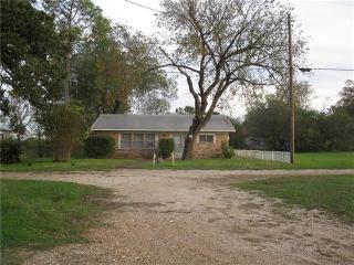 207 S 1st St E, Dawson, TX 76639
