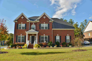 127 Abbeywalk Lane, Columbia SC