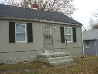1200 Ames Ave, Dayton, OH 45432