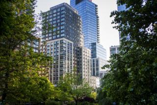 60 Riverside Blvd, New York, NY 10069