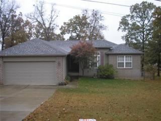 542 Stone Rd, Kimberling City, MO 65686