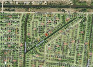 122 Pelton Circle, Port Charlotte FL