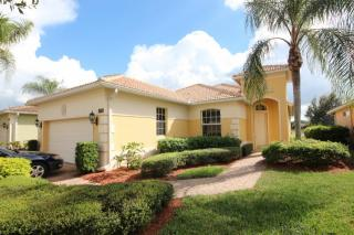 14978 Toscana Way, Naples FL