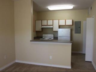 905 N Loop 499, Harlingen, TX 78550