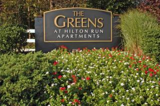 46860 Hilton Dr, Lexington Park, MD 20653