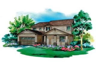 13816 Grant Way, Oak Hills, CA 92344