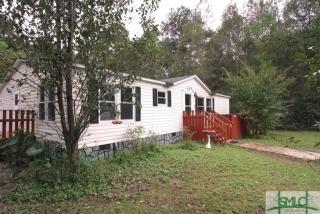 828 Richland Ave, Rincon, GA 31326