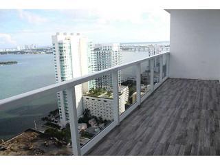600 Northeast 27th Street #3002, Miami FL