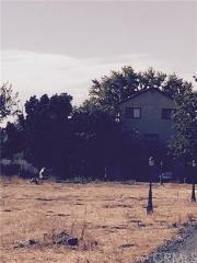 1927 Ackerman Ave, Durham, CA 95938