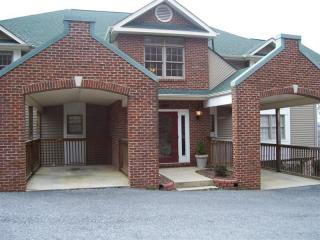 105 Gables Pl, Kingsport, TN 37664
