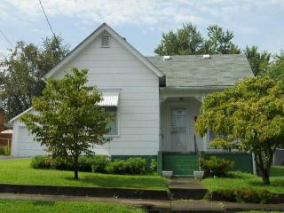 318 Moberly Ave, Richmond, KY 40475