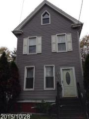 213 4th Avenue, Mount Ephraim NJ