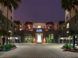 4750 Lincoln Blvd, Marina del Rey, CA 90292
