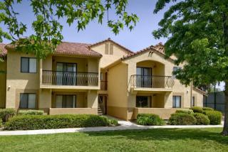 1361 W 9th Ave, Escondido, CA 92029