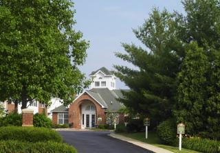 3170 Mapleleaf Dr, Lexington, KY 40509