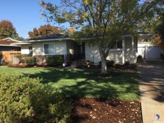 3509 Maplewood Ln, Sacramento, CA 95864