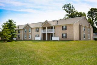 4004 E Normandy Park Dr, Medina, OH 44256