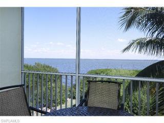 5216 Bayside Villas, Captiva FL