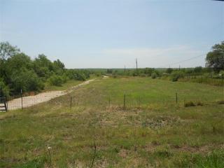 8715 Elroy Road, Del Valle TX