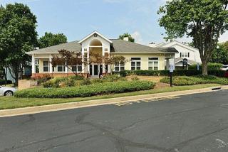 1 Hartley Cir, Owings Mills, MD 21117
