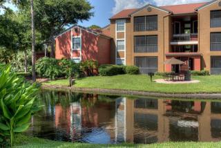 2520 Conway Rd, Orlando, FL 32812
