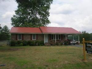 524 McMillian Rd, Pembroke, NC 28372