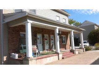 11 Buster Ave #3, Manor, PA