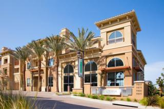 9865 Erma Rd, San Diego, CA 92131