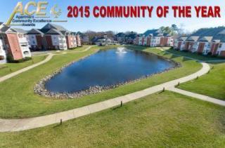 4900 Falcon Creek Way, Hampton, VA 23666