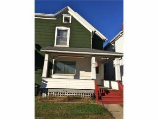 647 W Hopocan Ave, Barberton, OH 44203