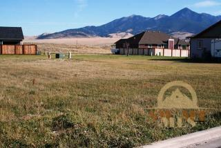 1222 Wildflower Trail, Livingston MT