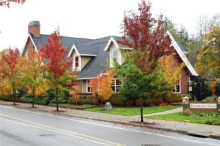10600 SW Taylor St, Portland, OR 97225