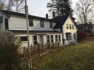 27 Old Village Rd #A, Winthrop, ME 04364
