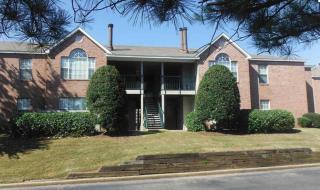 299 Walker Rd, Jackson, TN 38305