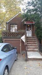 2184 East 36th Street, Brooklyn NY