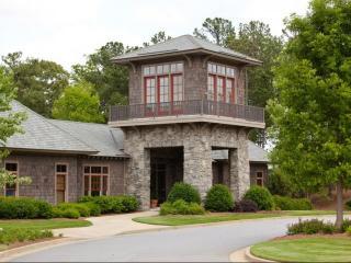 1448 Grove Park Dr, Columbus, GA 31904