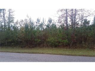 Lot 2 Old Walthall Rd, Eupora, MS 39744