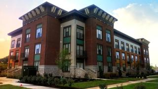 3225 Oakley Station Blvd, Cincinnati, OH 45209