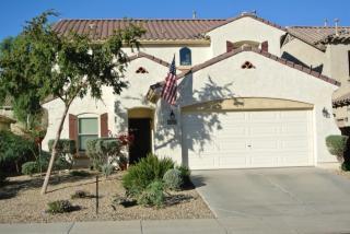 18552 West Eva Street, Waddell AZ