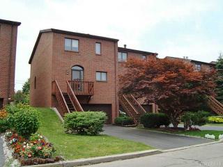 344 Lakefront Blvd, Buffalo, NY 14202